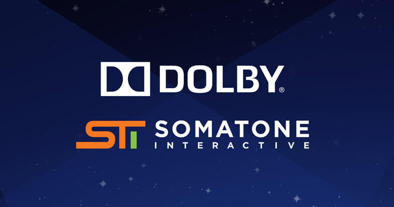 dolby