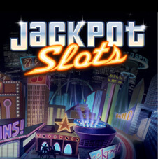 Jackpot Slots Audio and Sound Design