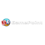gamepoint-logo