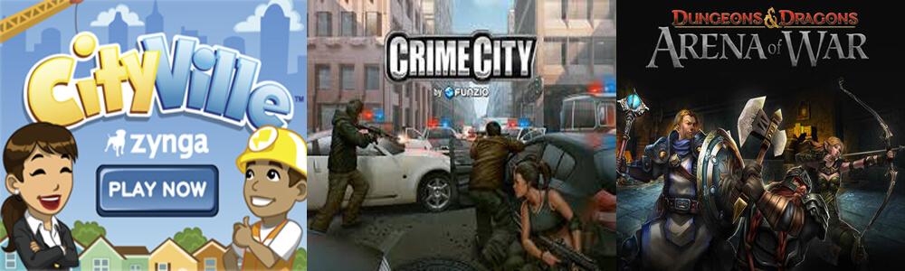 cityvilletriofornb