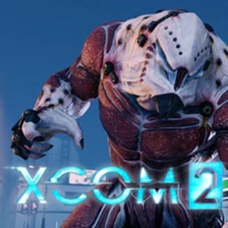 xcom2-1.jpg