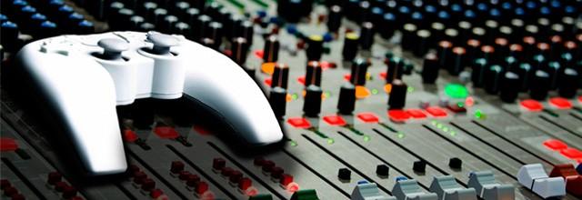 Demystifying Video Game Audio Middleware | Somatone
