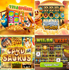 GamePoint-Slots.jpg