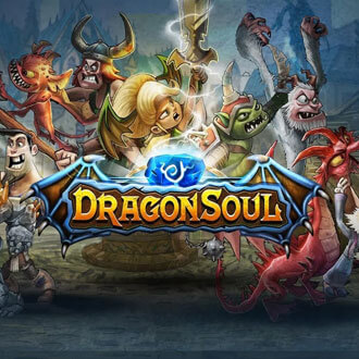 dragonsoul.jpg