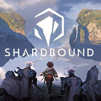 shardbound.jpg