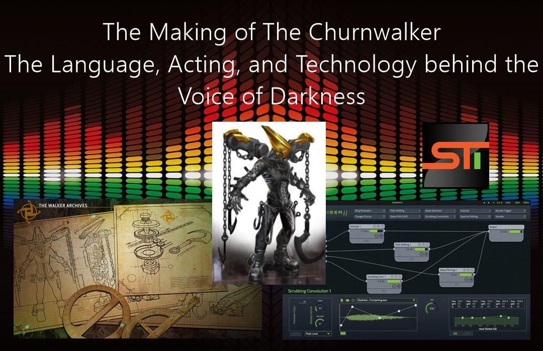 Churnwalker-VO-Cover.jpg