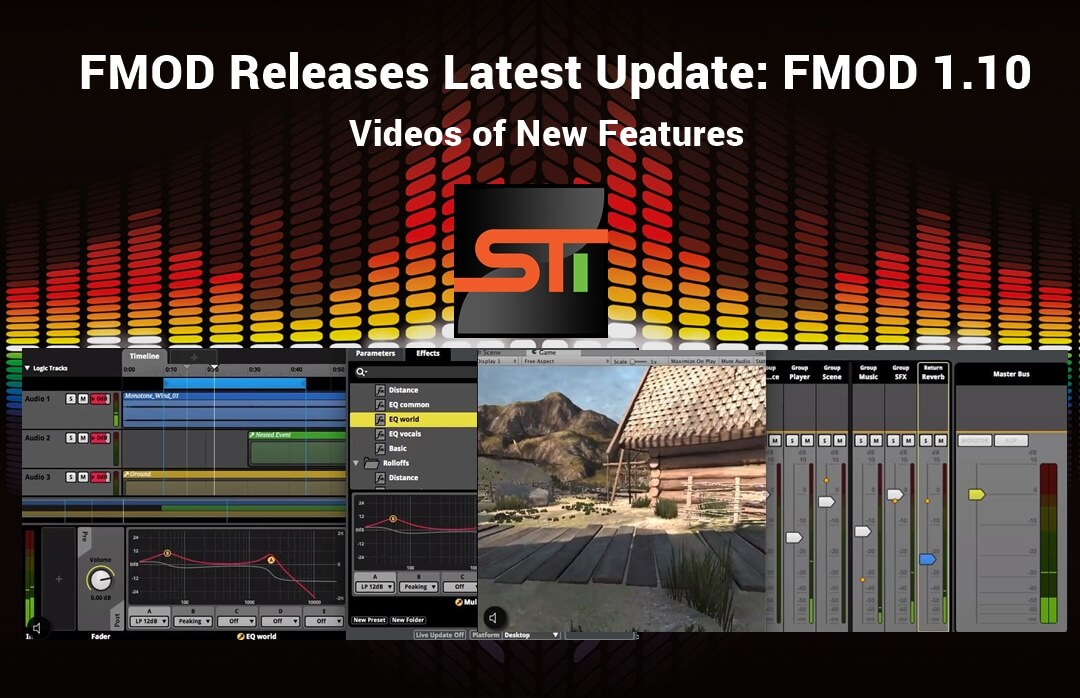 FMOD-1.10-Video-Features.jpg