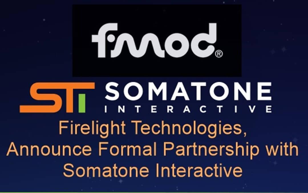 ST_FMOD-Announcement_banner2_1080.jpg