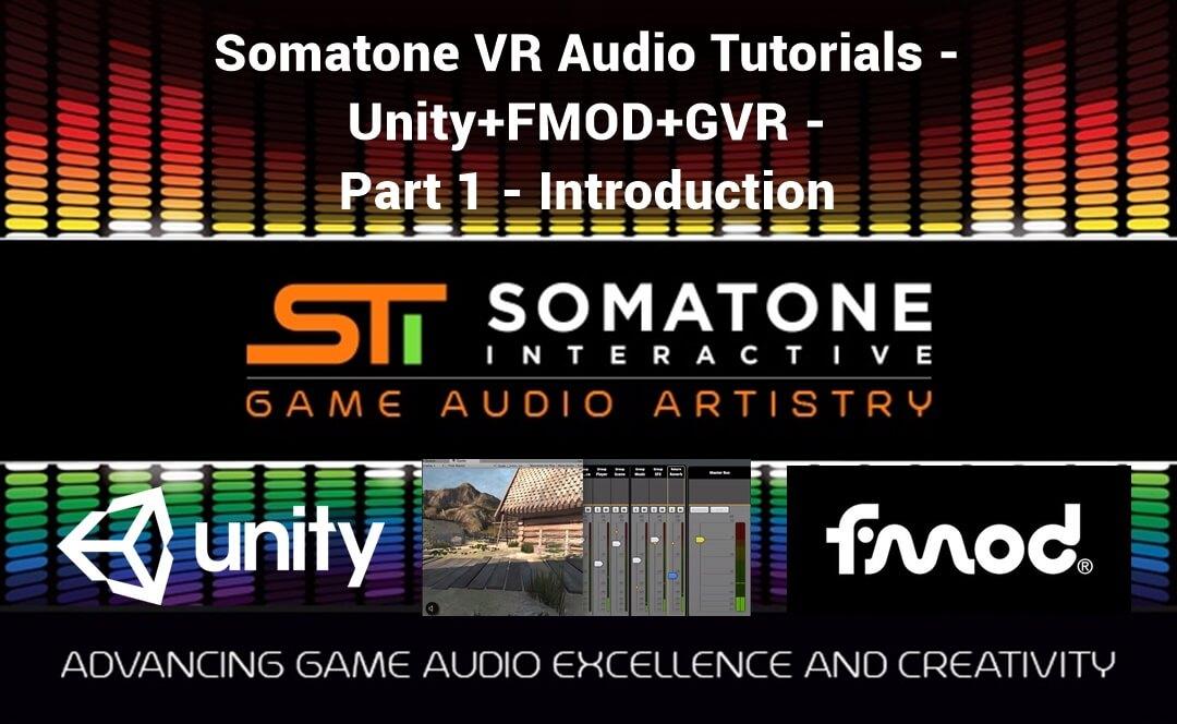 VR-Blog-Part-1-Intro.jpg