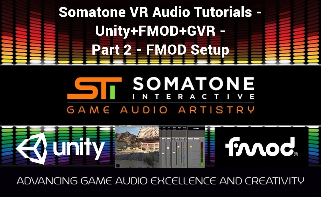 VR-Blog-Part-2-FMOD.jpg
