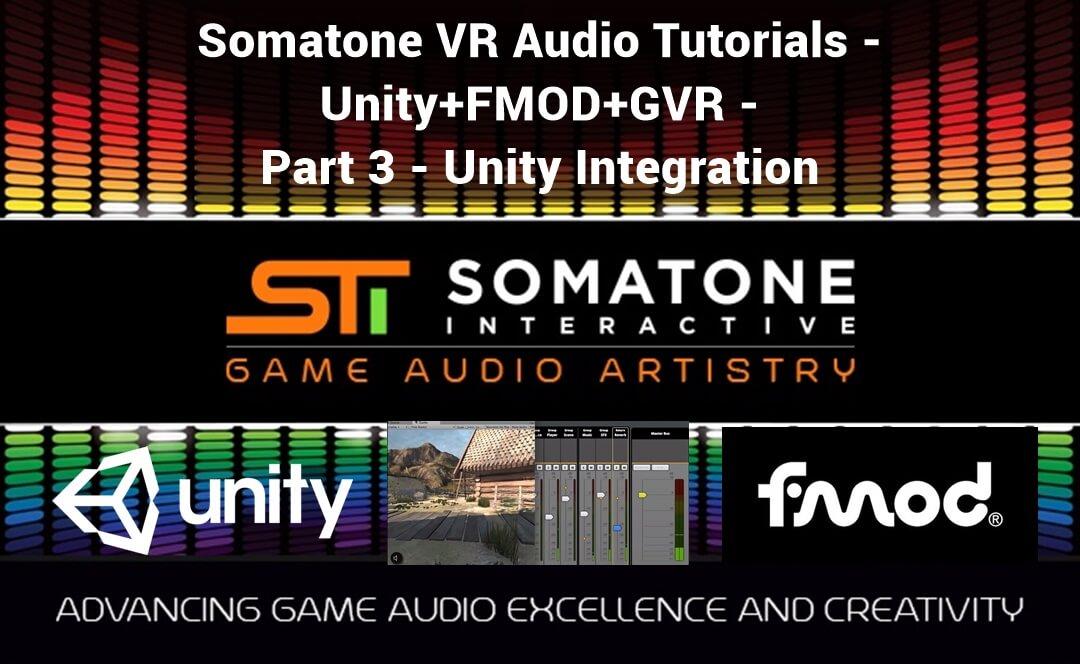 VR-Blog-Part-3-Unity.jpg