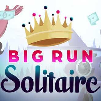 Bigrun-Solitaire.jpg