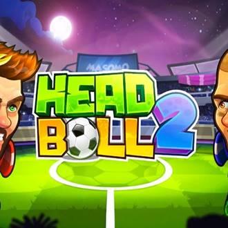 Headball2_Masomo-1.jpg