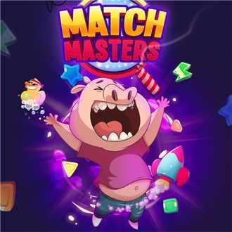 MatchMasters.jpg