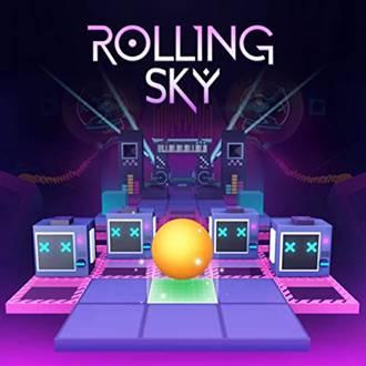 RollingSky.jpg