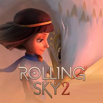 RollingSky2.jpg