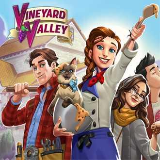 VinyardValley.jpg