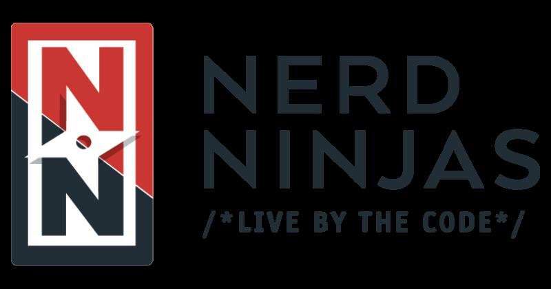 Nerd-Ninjas-Dark-1200x628-1.png