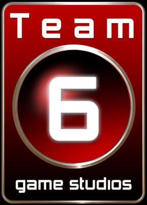 Team6-Logo.jpg