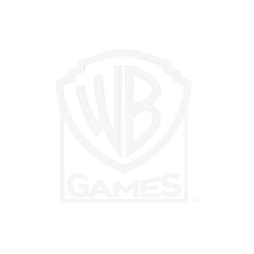 WB-Games-copy.png