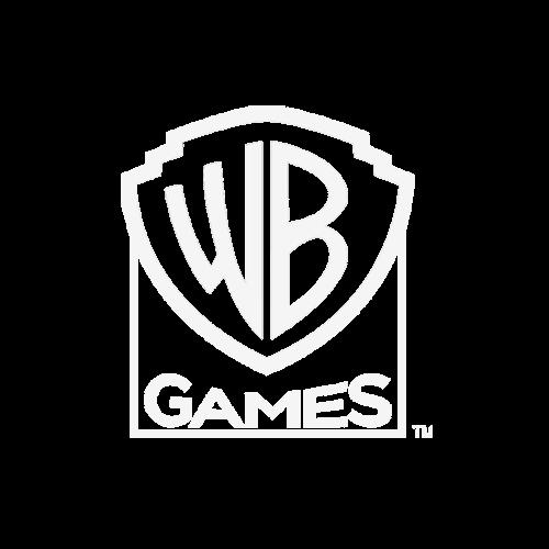 WB-Games-copy.png