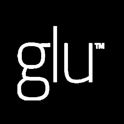 glu1.png