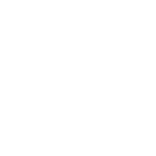 pokemon-company-international-white.png
