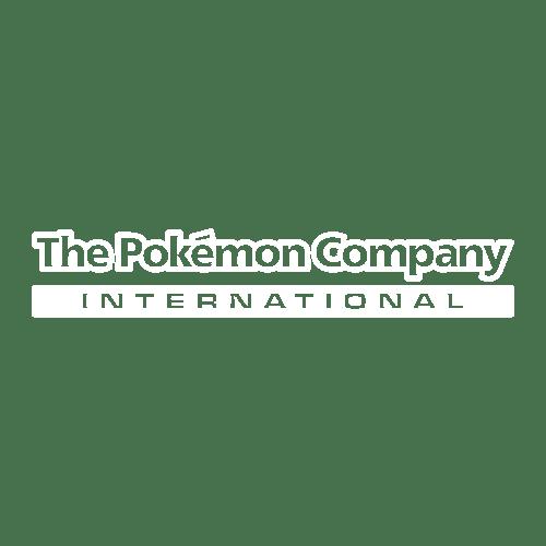 pokemon-company-international-white.png