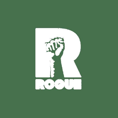 rogue-new.png