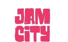 Jamcity-1.jpg