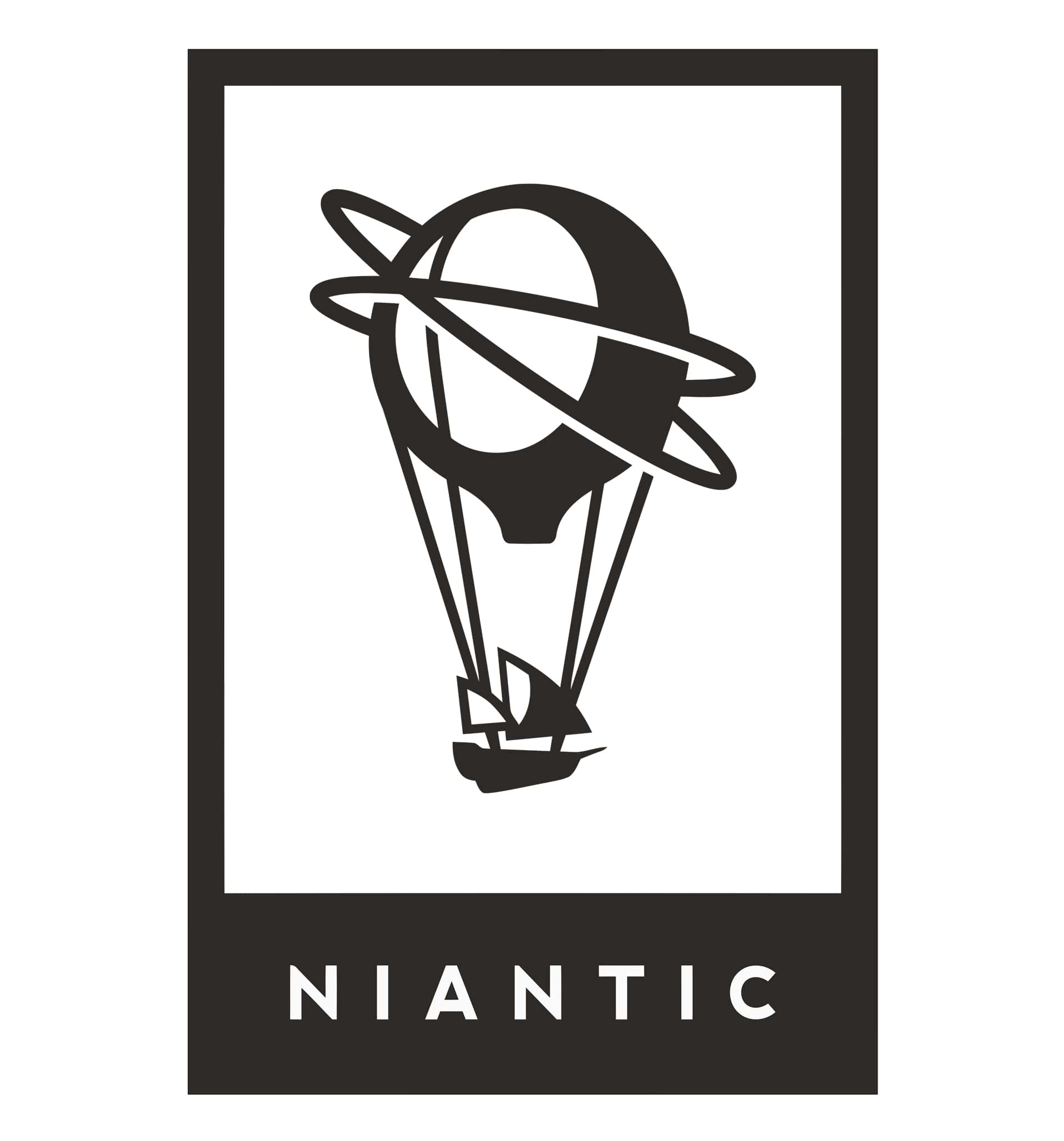 Niantic_Labs_logo.jpg