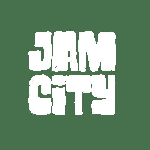 jamcityy.png