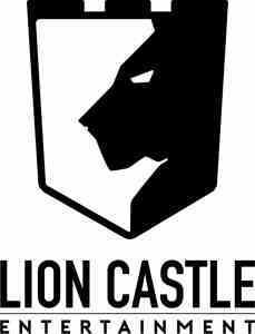 lioncastle.jpg