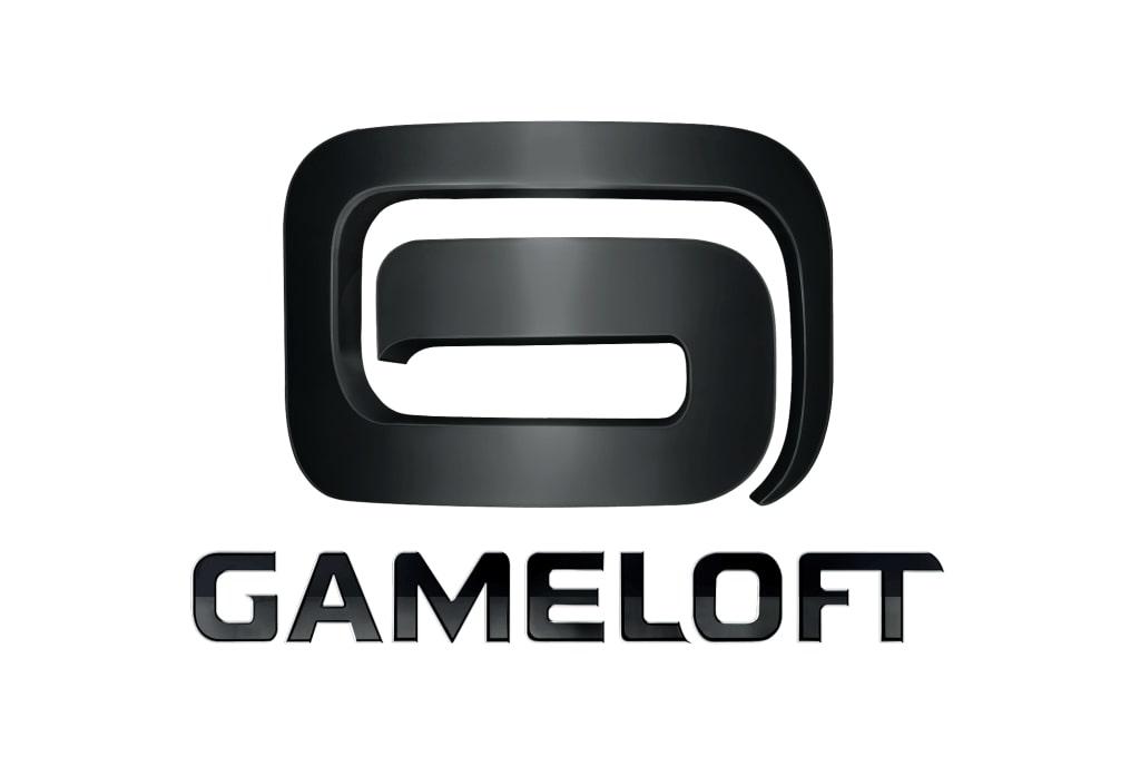 logo-gameloft.jpg