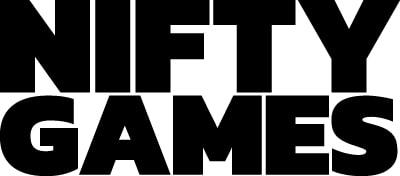 nifty_black_logo_400px.jpg