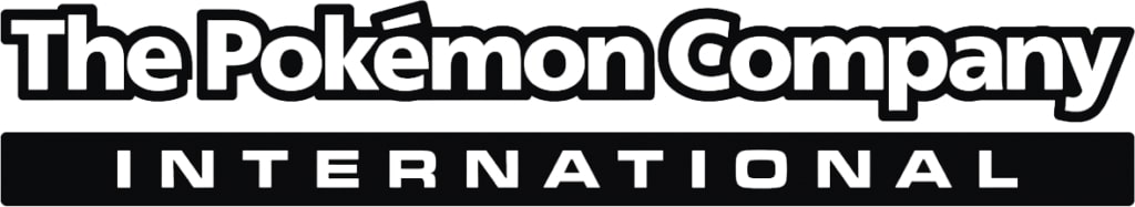 pokemon-company-international-1024x187-1.jpg