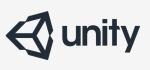unity-logo.jpg