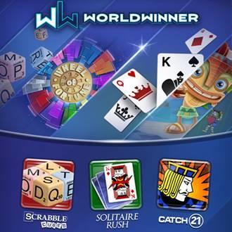 worldwinner.jpg